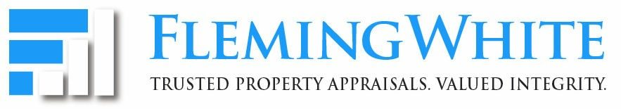 Fleming White Appraisals